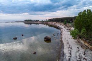 drone-photography-tour-estonia-1